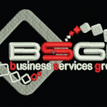 BSG - business services group